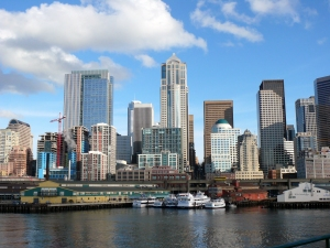 Seattle 2008 027_edited
