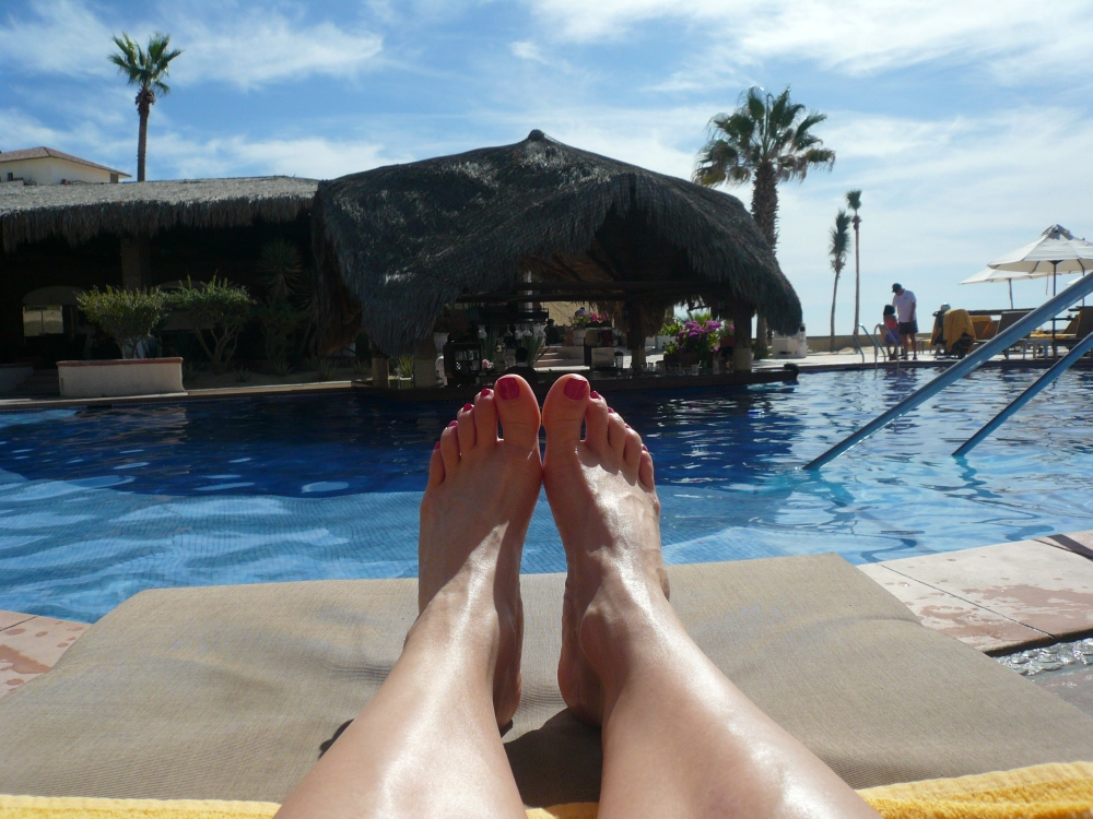 A Guide to Staying at an All-inclusive Resort (5/6)