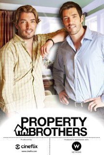 Why I love watching HGTV (and why I don't blame you if you don't) (1/2)