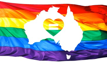 marriage-equality-in-australia-w