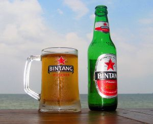 Bintang_Beer_by_the_Beach