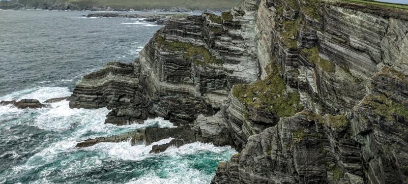 Guest blog post on Highlands2Hammocks