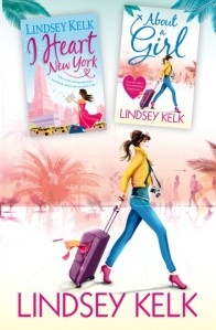 lindsey-kelk-2-book-bestsellers-collection-about-a-girl-i-heart-new-york