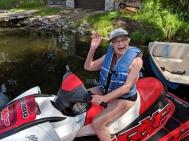 Grandma Ellie (MN)