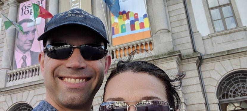 A Grand Adventure: SabbaticalLife