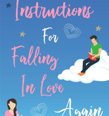 Celebrating the Launch of my #RomanceBook #IFFILA#NewAuthor