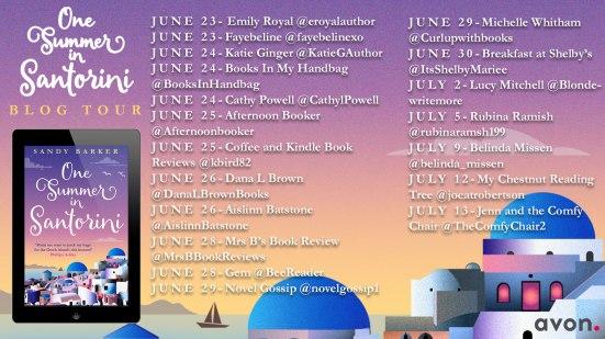 Summer-in-Santorini-BT - Updated