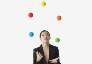 juggling-work1