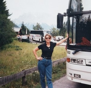 EE 1997-No Contiki