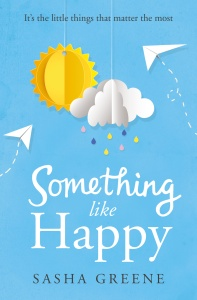 something_like_happy_cover-SG