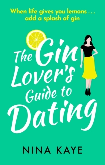 Gin lover's guide cover_high res