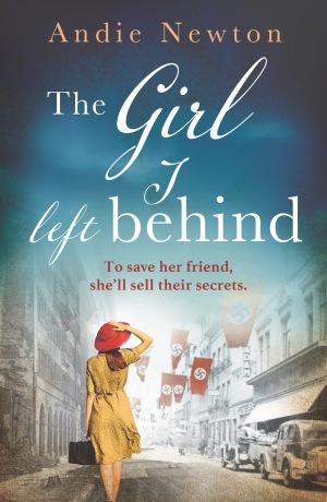 TGILB Book Cover
