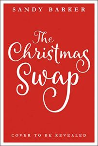 The Christmas Swap lo-res cover