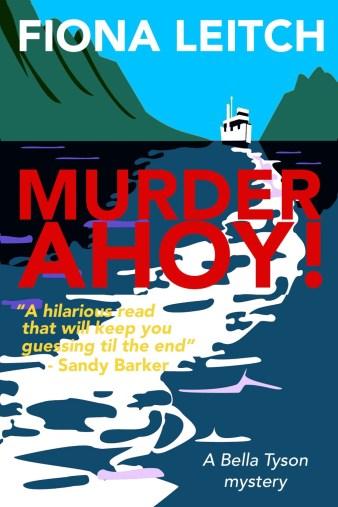 Murder-Ahoy-cover